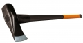 FISKARS Spalthammer X46 122161