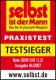FISKARS PowerLever Gelenk-Gartenschere, Amboss 111330