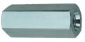 EIBENSTOCK Adapter M 16i - R ½