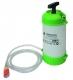 EIBENSTOCK Wasserdruckbehälter Kunststoff - 35811