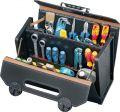 Werkzeugtaschen & -Tragen