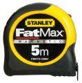 Stanley Bandmass FatMax Blade Armor 5m/32mm mag. - FMHT0-33864