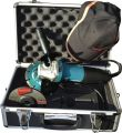 MAKITA Winkelschleifer 125mm 720W - GA5030RSP1