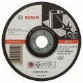 Bosch Schruppscheibe gekröpft Expert for Inox 2608602489