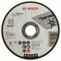 Bosch Trennscheibe gerade Best for Inox - Rapido 2608603488