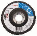 Bosch Reinigungsscheibe N377, Best for Metal 2608607632