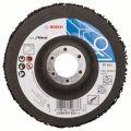Bosch Reinigungsscheibe N377, Best for Metal 2608607633