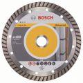 Bosch Diamanttrennscheibe Standard for Universal Turbo 2608602396