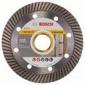 Bosch Diamanttrennscheibe Expert for Universal Turbo 2608602574