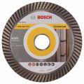 Bosch Diamanttrennscheibe Expert for Universal Turbo 2608602575