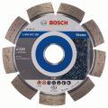 Bosch Diamanttrennscheibe Expert for Stone 2608602589