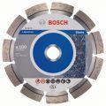 Bosch Diamanttrennscheibe Expert for Stone 2608602591