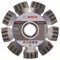 Bosch Diamanttrennscheibe Best for Abrasive 2608602679