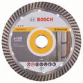 Bosch Diamanttrennscheibe Best for Universal Turbo 2608602673