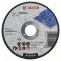 Bosch Trennscheibe gerade Expert for Metal 2608600318