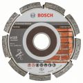 Bosch Fugenfräser Expert for Mortar 2608602533