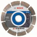 Bosch Diamanttrennscheibe Standard for Stone 2608603236