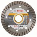 Bosch Diamanttrennscheibe Standard for Universal Turbo 2608602393