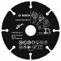 Bosch Trennscheibe Hartmetall Multi Wheel 2608623012