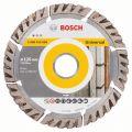 Bosch 2608615059 2608615059