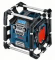 Bosch Radio GML 20 0601429700