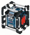 Bosch Radiolader GML 50 0601429600