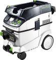 Festool Absaugmobil CTM 36 E AC-LHS CLEANTEC - 584201