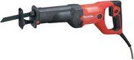 MAKTEC Reciprosäge - M4501K