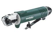METABO 601560500 DL Karosseriesäge DKS 10 Set Solo