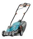 GARDENA 04073-20 Elektro-Rasenmäher PowerMax 32 E