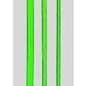 GARDENA 04982-20 Grün-Transparent-Schlauch (Meterware)