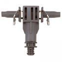 GARDENA 08344-20 Micro-Drip-System Reihentropfer 4 l/h
