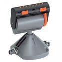 GARDENA 08360-20 Micro-Drip-System Viereckregner Vario 50