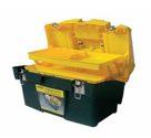 Stanley Werkzeugbox Mega Line CantiLever - 1-92-911