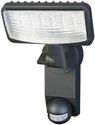 Brennenstuhl Sensor LED-Flächenleuchte Premium City LH2705 PIR I (EEK: A)