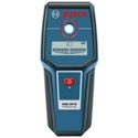 BOSCH Metalldetektor GMS 100 M + Batterie