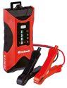 Einhell Batterie-Ladegerät CC-BC 2 M - 1002211