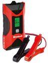 Einhell Batterie-Ladegerät CC-BC 4 M - 1002221