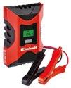 Einhell Batterie-Ladegerät CC-BC 6 M - 1002231