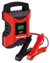 Einhell Batterie-Ladegerät CC-BC 10 M - 1002241