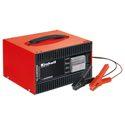 Einhell Batterie-Ladegerät CC-BC 10 E - 1050821