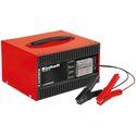 Einhell Batterie-Ladegerät M CC-BC 5 - 1056121