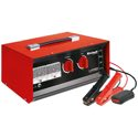 Einhell Batterie-Ladegerät CC-BC 30 - 1078121