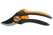FISKARS SmartFit Bypass-Gartenschere P68 - 1001424
