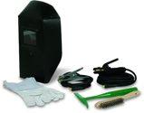 Schweißkraft Schweißplatzausrüstung 16 mm² KS1240400
