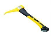 Gedore Handsappie Stiel-L. 380mm 930 g OCHSENKOPF - 2478099