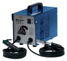 Einhell Elektro-Schweißgerät BT-EW 150 - 1544054