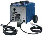 Einhell Elektro-Schweißgerät BT-EW 160 - 1546040