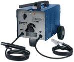 Einhell Elektro-Schweißgerät BT-EW 200 - 1549040
