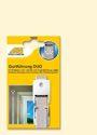 Schellenberg Gurtführung Duo Maxi LR + ZLD - 15650